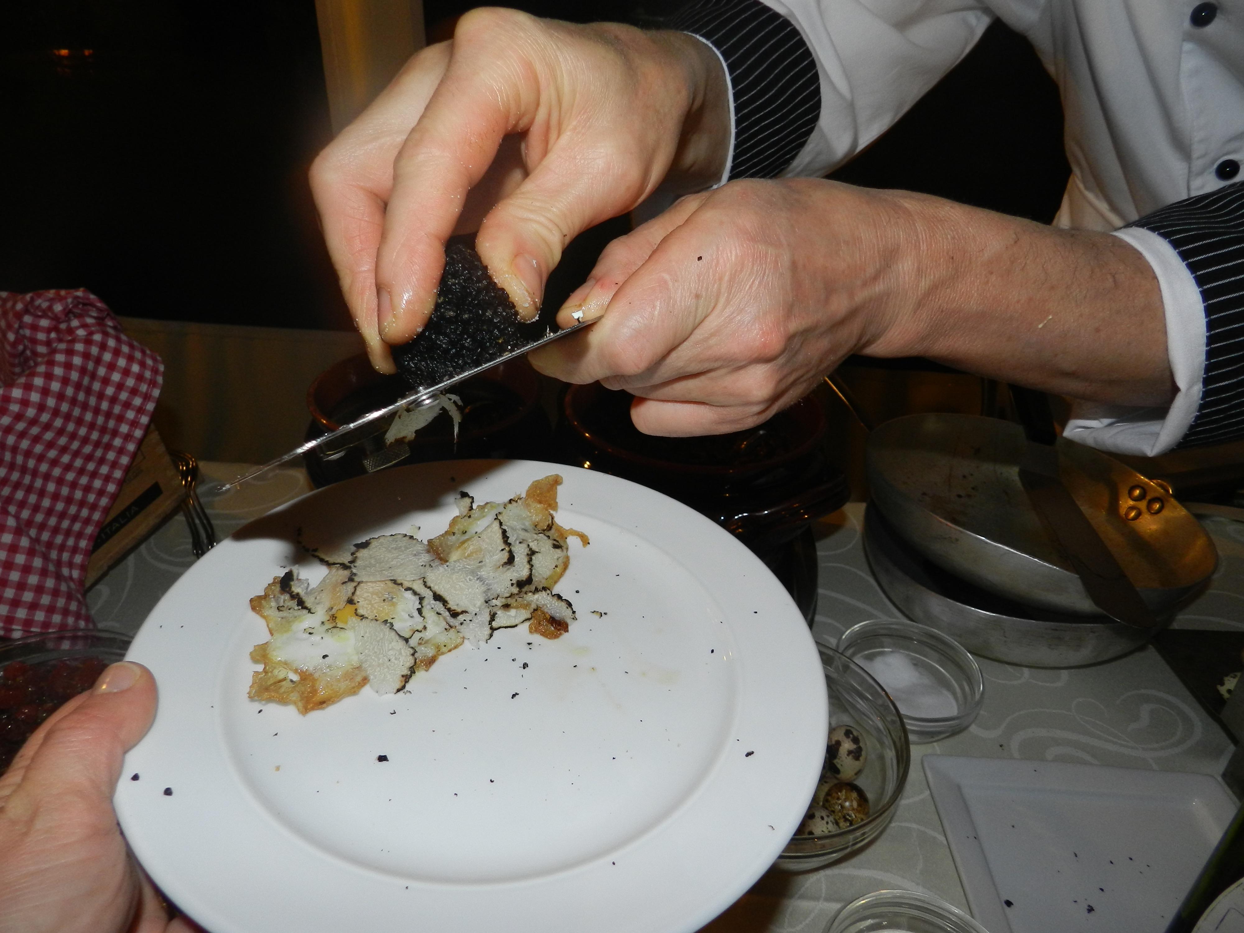 67483e0a19dcd Albatros Catering & Banqueting - News
